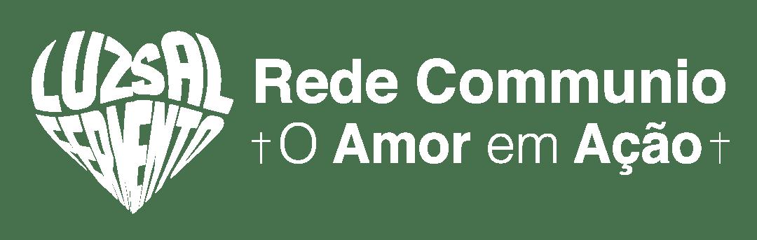 Rede Communio o Amor em ação