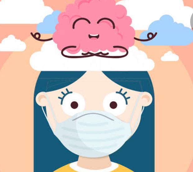 Coronavírus e a saúde mental